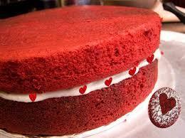 eggless red velvet cake recipe video recipe by bhavna youtube