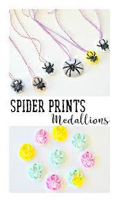 567 best halloween kids crafts u0026 activities images on pinterest