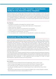 Dual Diagnosis Worksheets Brochure