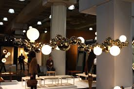 Large Chandeliers Modern Chandeliers Designed To Impress And Stand Out
