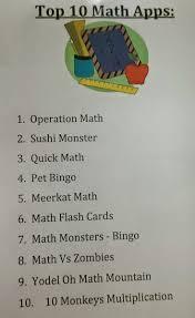 579 best math sixth seventh u0026 eighth grade images on pinterest