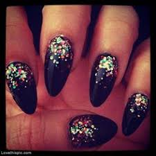 my sparkly nails talk to my pretty little hand pinterest