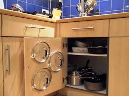 Kitchen Cabinet Door Organizer Refacing U Easy And Quick Kitchen Makeover Option Ottawa