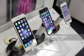 best buy mobile stock photos and pictures getty images