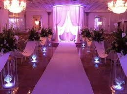 25 wedding ceremony decoration ideas tropicaltanning info