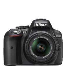 black friday deals for cameras at best buy nikon cameras nikon digital cameras best buy