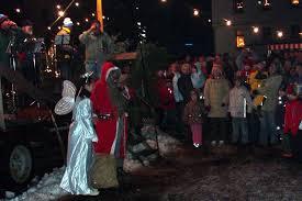 Wetter Bad Schlema Weihnachtsmärkte Im Erzgebirge