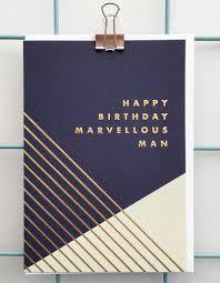 free printable birthday cards for him semarmesem net best 25 stationery printing ideas on stationery