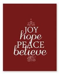 christmas word art tree free printable free printables u0026 free