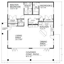 Best 25 Open Floor Plans Open Concept Floor Plan Floor Plan Furniture Floor Coverings And