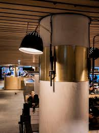 Interior Columns Design Ideas 66 Best Design Columns Images On Pinterest Column Design
