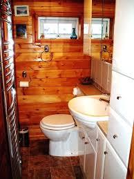 cabin bathroom ideas rustic cabin bathroom ideas farmhouse bathrooms cottage log home