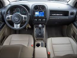 2008 jeep compass limited reviews jeep compass test drive car reviews the marchionne makeover