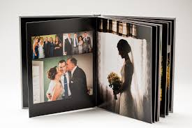 wedding picture albums creative and professional wedding albums in philadelphia jpg