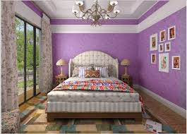 purple bedroom ideas for teenage girls modern bedroom ideas for teenage girls purple purple wallpaper decor