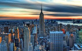 New York Wallpapers New York Hd Images America City View by Handpicked Hd Building Wallpaper Backgrounds For Free Download