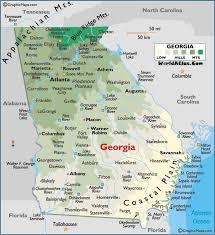 appalachian mountains on map maps usa map appalachian mountains