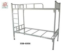 double deck steel beds crowdbuild for