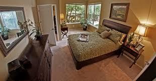 luxury apartments for rent in hampton roads signature place signature place bedroom