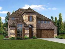 summer ph u0026 valencia floor plans dunhill homes