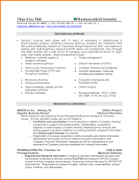 data scientist resume 5 entry level data scientist resume resume cover note
