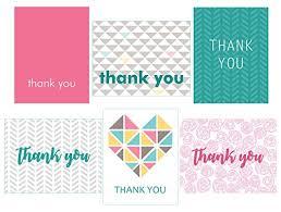 Thank You Card Designs Jayta Designs