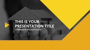 keynote themes compatible with powerpoint novo real estate free powerpoint template apple keynote google slides