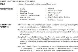 Plumber Resume Sample by Cover Letter Apprenticeship Resume Best Apprentice Plumber Resume