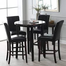 High Bar Table Set Dining Room Magnificent Corner Bench Dining Table Set Marvelous
