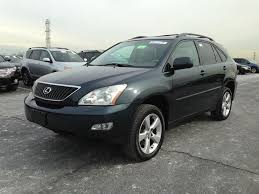 lexus dealer in brooklyn cheapusedcars4sale com offers used car for sale 2005 lexus rx330