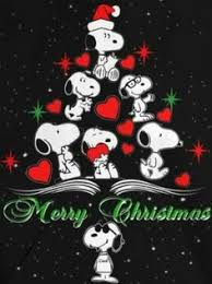 snoopy christmas t shirts woodstock wearing a santa hat with christmas tree and christmas
