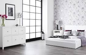 Harveys Bedroom Furniture Sets by Amusing Amazing White Bedroom Furniture Set London Sets With