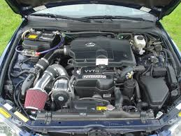 lexus is250 turbo kit for sale post your supercharger lexus is forum