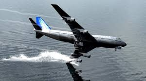 top10 dangerous airplane landing and take off youtube