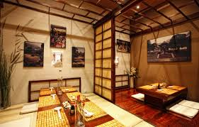 japanese cuisine bar edo sushi bar taste of japanese cuisine information site