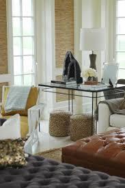 Famous Coffee Table Nate Berkus Coffee Table Decor Coffee Tables Decoration