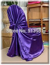 purple chair covers popular purple chair covers buy cheap purple chair covers lots