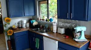 pictures of blue kitchen g10 bjly home interiors minimalist blue
