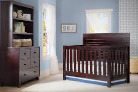 Lauren Convertible Crib Instructions by Simmons Juvenile Furniture Crib Instructions Creative Ideas Of