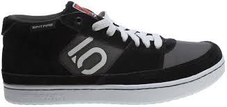 bike footwear on sale five ten spitfire bike shoes up to 50 off