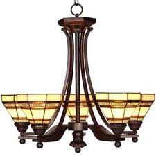 Hampton Bay Nove Chandelier Crystal Hampton Bay Chandeliers Ebay