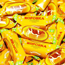 where to buy chips candy candy roshen korivka kyivska toffee with filling ukraine snacks