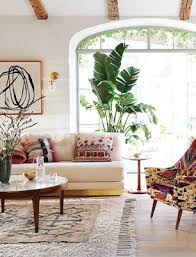 Best  Living Room Plants Decor Ideas On Pinterest Living Room - Decorated living rooms photos