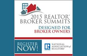about us kansas association of join us at the 2015 broker summits in seattle kansas association
