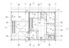 exles of floor plans simple floor plan sle with dimensions home design home design ideas