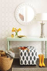 the property brothers u0027 book u2014 decorating tips and easy home ideas