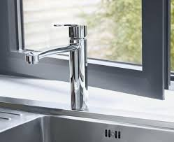 kitchen faucet low pressure best of grohe kitchen faucet low pressure kitchen faucet