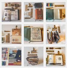 Pennsylvania travelers notebook images Customize traveler 39 s notebook passport size talaytalai png