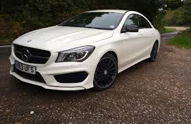 mercedes 220 amg review mercedes 220 cdi amg sport inside