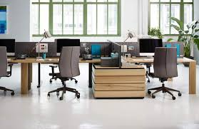 west elm workspace marin tangram